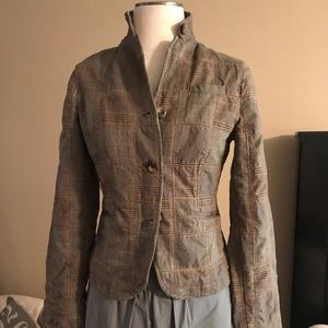 Gap vintage blazer